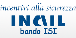 inail isi 2015